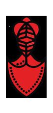 iko-tegola-bitumenska-krovna-sindra-simbol