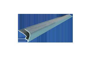 aluminijumski-univerzalni-u-profil-za-polikarbonatne-ploce