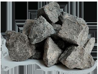 kamen-sirovina-za-kamenu-vunu-tehnokomerc