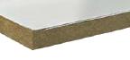 kamena-vuna-fibrangeo-b-570-ax