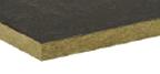 kamena-vuna-fibrangeo-b-570-ym