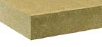 kamena-vuna-fibrangeo-bp-30