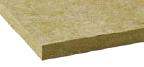 kamena-vuna-fibrangeo-bp-40