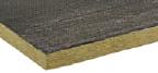 kamena-vuna-fibrangeo-bp-50-bit