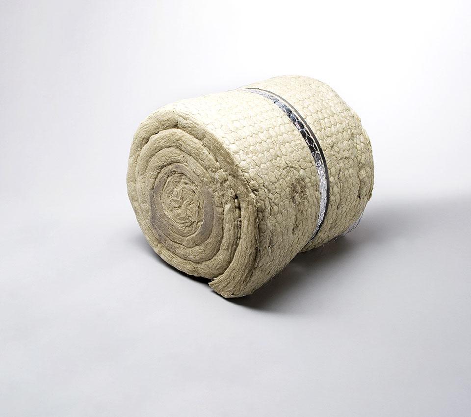 kamena-vuna-tehnokomerc-01