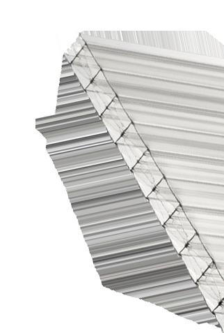 leksan-polikarbonatne-ploca-tehnokomerc
