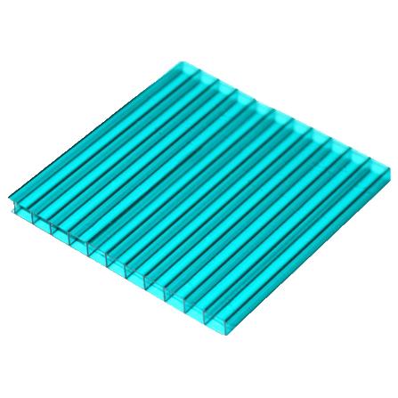 leksan-polikarbonatne-ploce-4