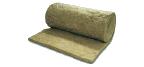 kamena-vuna-fibrangeo-r-050