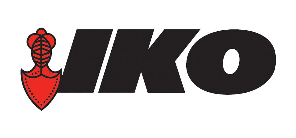 iko-logo