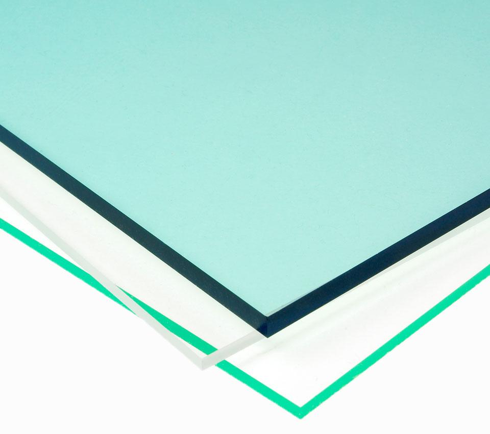 klirit-akrilne-ploce-pleksiglas-obojeni