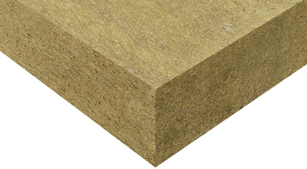 Podna kamena vuna