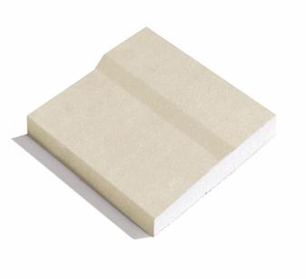 Akustična gips karton ploča