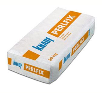 Perlfix lepak za gips-karton ploče