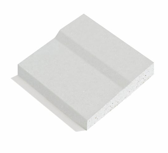 podna-gipskarton-ploca