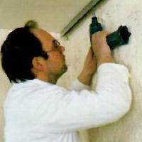 suva-gradnja-montaza-profila-na-pod-i-plafon