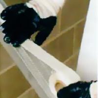 suva-gradnja-oblaganje-profila-zvucnoizolacionom-samolepljivom-trakom