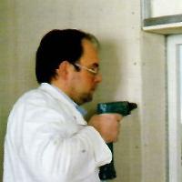 suva-gradnja-posebno-ojacavanje-profila
