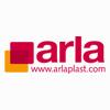 arlaplast-ab-logo