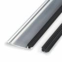 Leksan aluminijumski profil za spajanje